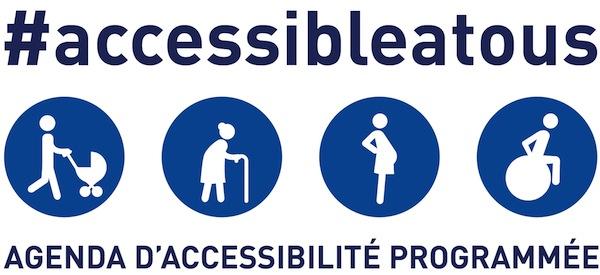Les Agenda d'Accessibilité Programmée (AD'AP)