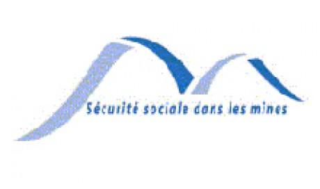CAISSE AUTONOME NATIONALE DE LA SÉCURITÉ SOCIALE DANS LES MINES