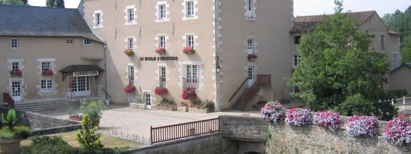acoba-assistance-maitrise-ouvrage-appel-a-candidatures-moulin-anguitard-de-chasseneuil-du-poitou