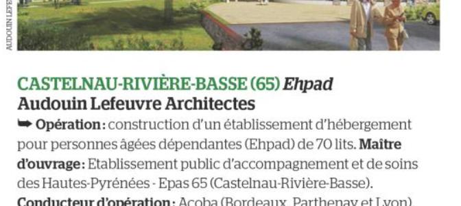 acoba-assistance-maitrise-ouvrage-article-moniteur-ehpad-castelnau-riviere-basse