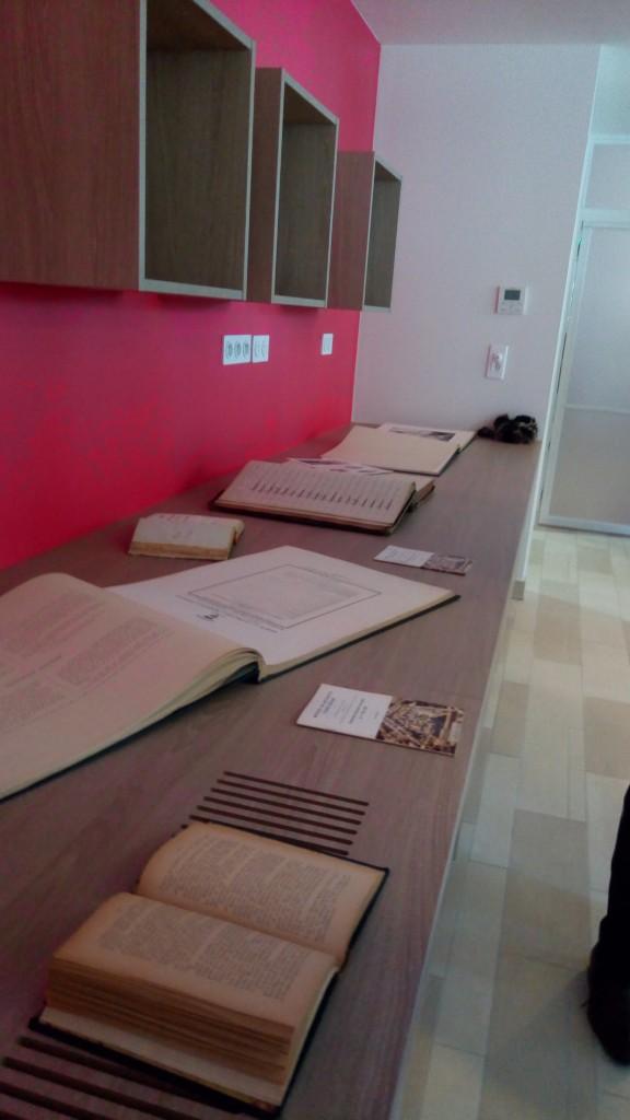 Acoba Assistance maîtrise d'ouvrage : Inauguration de l'EHPAD Terre-Nègre à Bordeaux 7