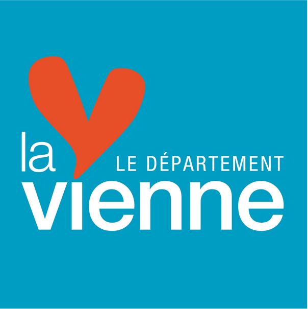 Acoba Assistance maîtrise d'ouvrage : Publication du concours de maîtrise d'œuvre pour le 35ème collège de la Vienne