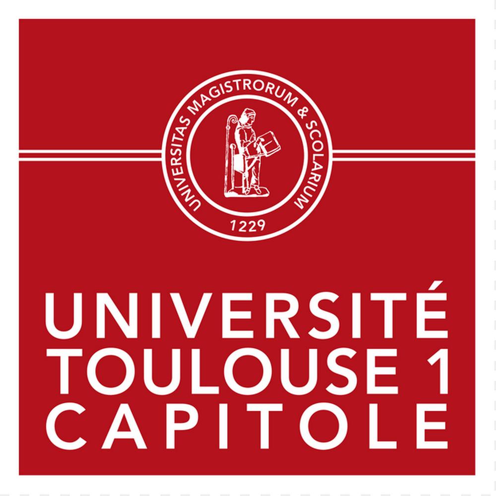 Acoba Assistance maîtrise d'ouvrage : Acoba accompagne l'université Toulouse I Capitole pour la construction d'un nouveau bâtiment universitaire