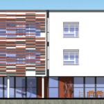 Acoba Assistance Maîtrise d'Ouvrage : Le plan directeur immobilier du Groupe Hospitalier de la Haute Saône démarre sa phase opérationnelle - 1
