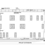 Acoba Assistance Maîtrise d'Ouvrage : Le plan directeur immobilier du Groupe Hospitalier de la Haute Saône démarre sa phase opérationnelle - 2