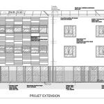Acoba Assistance Maîtrise d'Ouvrage : Le plan directeur immobilier du Groupe Hospitalier de la Haute Saône démarre sa phase opérationnelle - 3