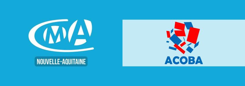Acoba Assistance maîtrise d'ouvrage : Restructuration du campus des Métiers de Niort