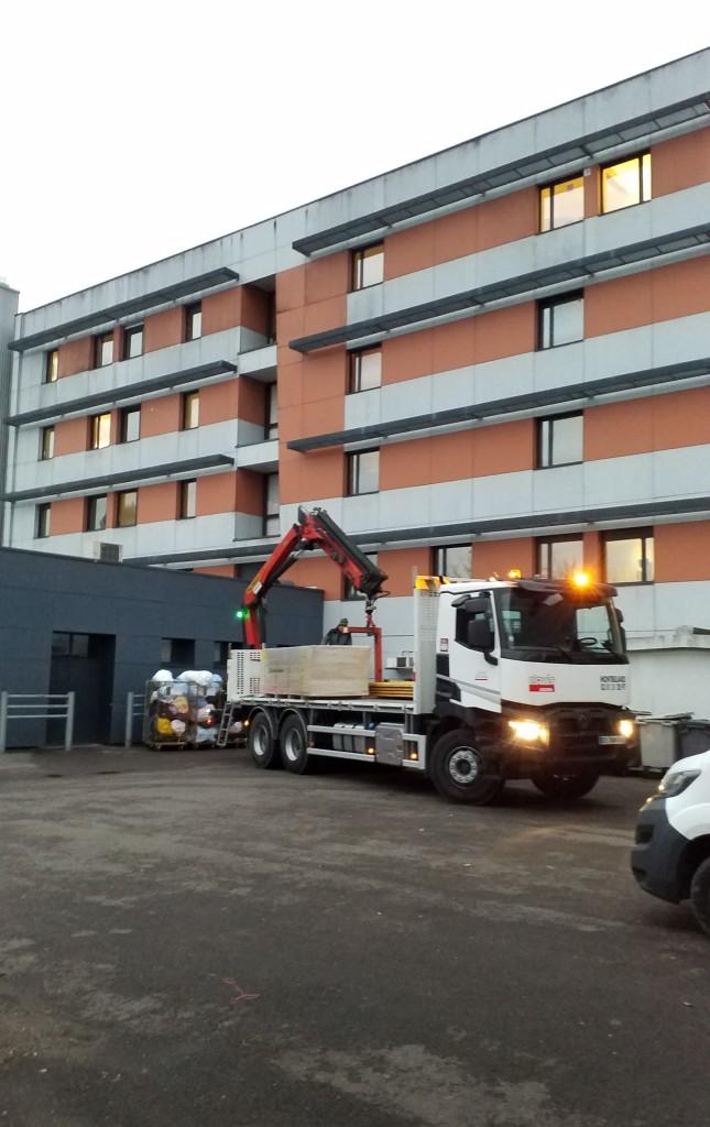 acoba-assistance-maitrise-ouvrage-hopital-de-lure-2