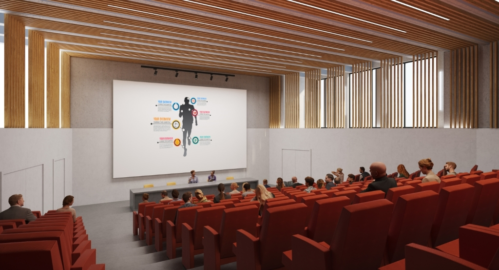acoba-assistance-maitrise-ouvrage-universite-toulouse-debut-chantier-operation-duportal-4