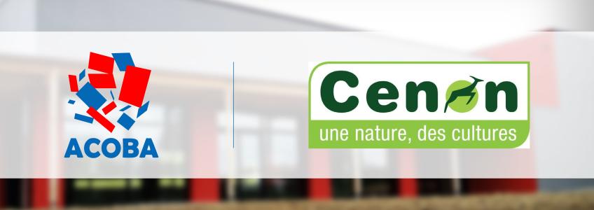 Acoba Assistance maîtrise d'ouvrage : Appel à candidatures – Centre aquatique de la ville de Cenon