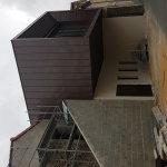 Acoba Assistance maîtrise d'ouvrage : Suite du chantier - 1