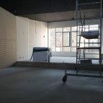 Acoba Assistance maîtrise d'ouvrage : Suite du chantier - 2