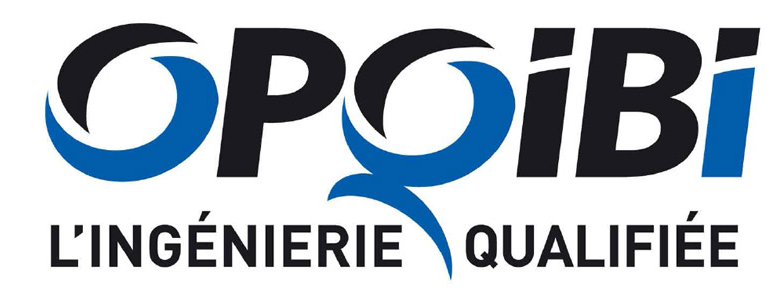 acoba assistance maitrise d'ouvrage qualification opqibi