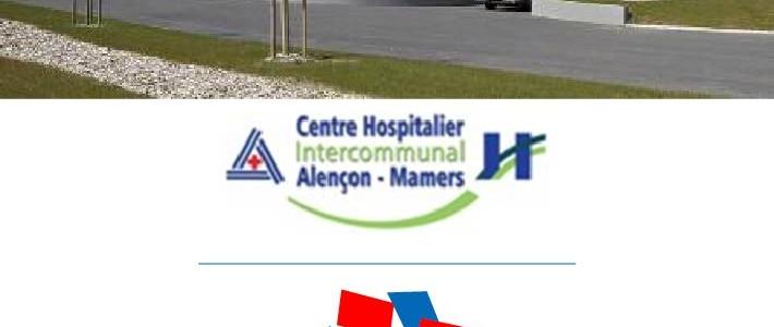 assistance-maitrise-douvrage-blanchisserie-du-gcs-logistique-orne 2