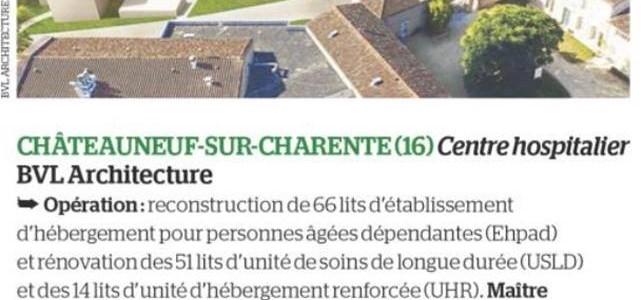 acoba-assistance-maitrise-ouvrage-moniteur-centre-hospitalier-chateauneuf-sur-charente