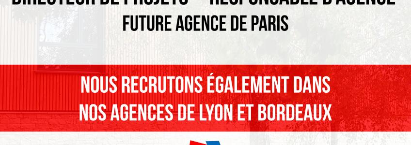 acoba-assistance-maitrise-ouvrage-recrutement-directeur-projet-responsable-agence