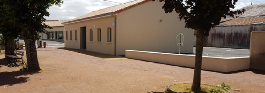 acoba-assistance-maitrise-ouvrage-maison-sante-pluridisciplinaire-champigny-le-sec-01