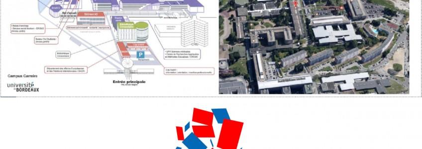 acoba-assistance-maitrise-douvrage-campus-universite-de-bordeaux
