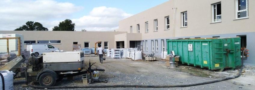 acoba-assistance-maitrise-ouvrage-avancement-chantier-ehpad-oloron-sainte-marie-3