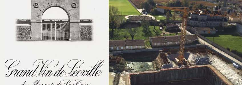acoba-assistance-maitrise-ouvrage-chateau-leoville-las-cases-cover-01