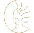 logo CHSF
